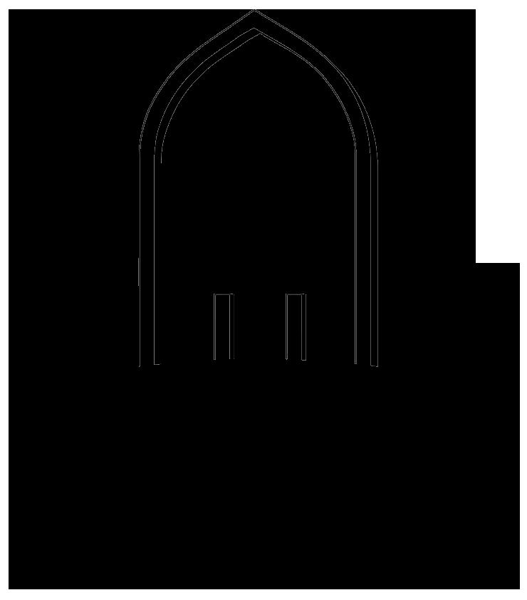 header-logo-151203